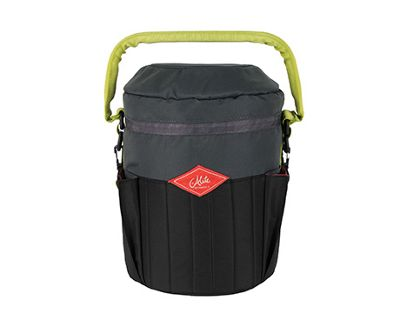 Alite Bucket Cooler