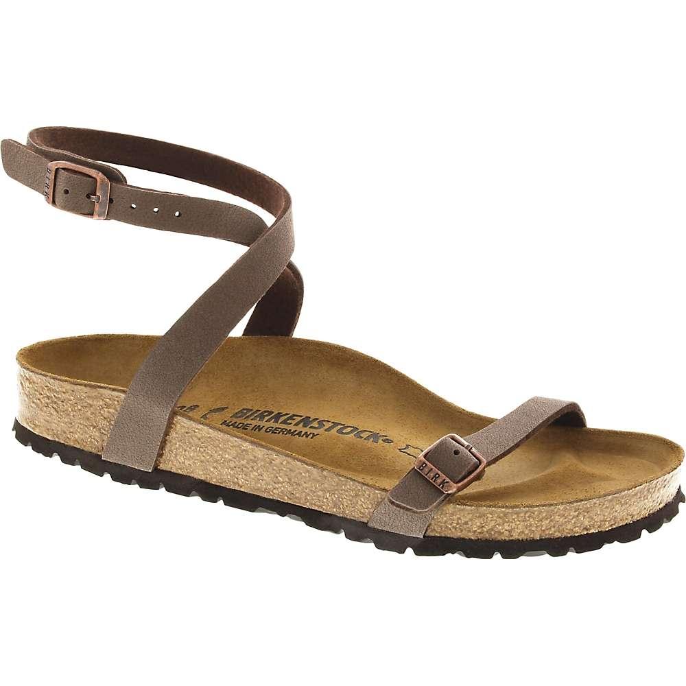 d6b23743c53 Birkenstock Sandals - Moosejaw.com
