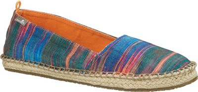 Sanuk Women's Natal Shoe