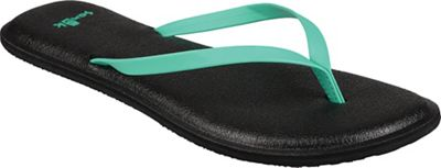 Sanuk Women's Yoga Bliss Sandal