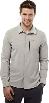 Craghoppers Men's Nosilife Pro LS Shirt