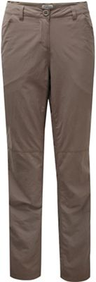 Craghoppers Women's Nat Geo Nosilife Trouser