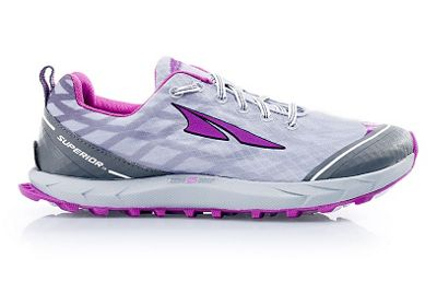 Altra Women's Superior 2 Shoe