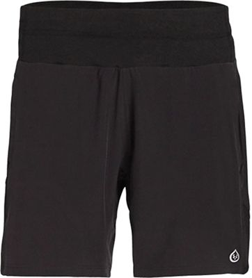 Tasc Women's Moxy Short