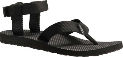 Teva Men's Original Urban Sandal