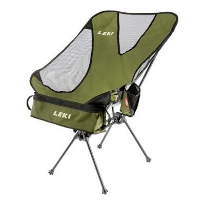 Leki Chiller Chair