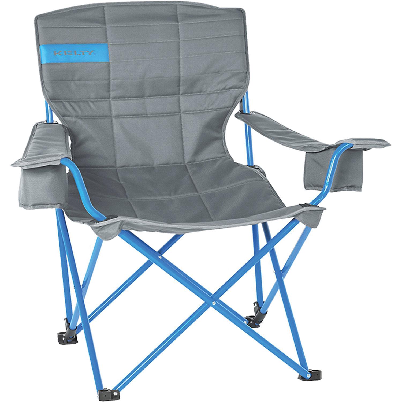 f903f1e2d79 Kelty Deluxe Lounge Chair - Moosejaw