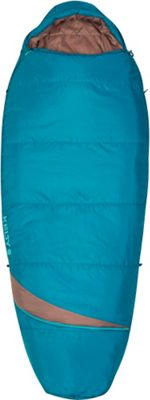 Kelty Women's Tuck Ex 20 ThermaPro Sleeping Bag