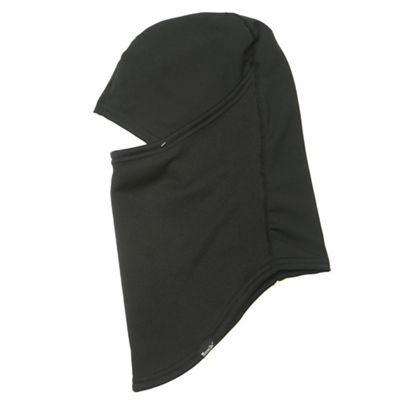 Moosejaw Baracuda Polartec Power Stretch Convertible Balaclava