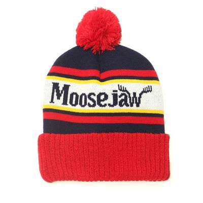 e0d47a155b8 Moosejaw Hats Sale From Moosejaw