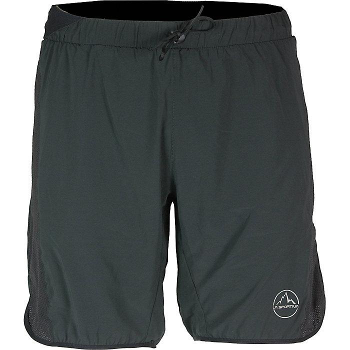 6d4d30801c La Sportiva Men's Aelous Short - Moosejaw