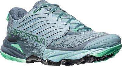 La Sportiva Women's Akasha Shoe