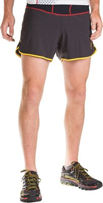La Sportiva Men's Rush Short