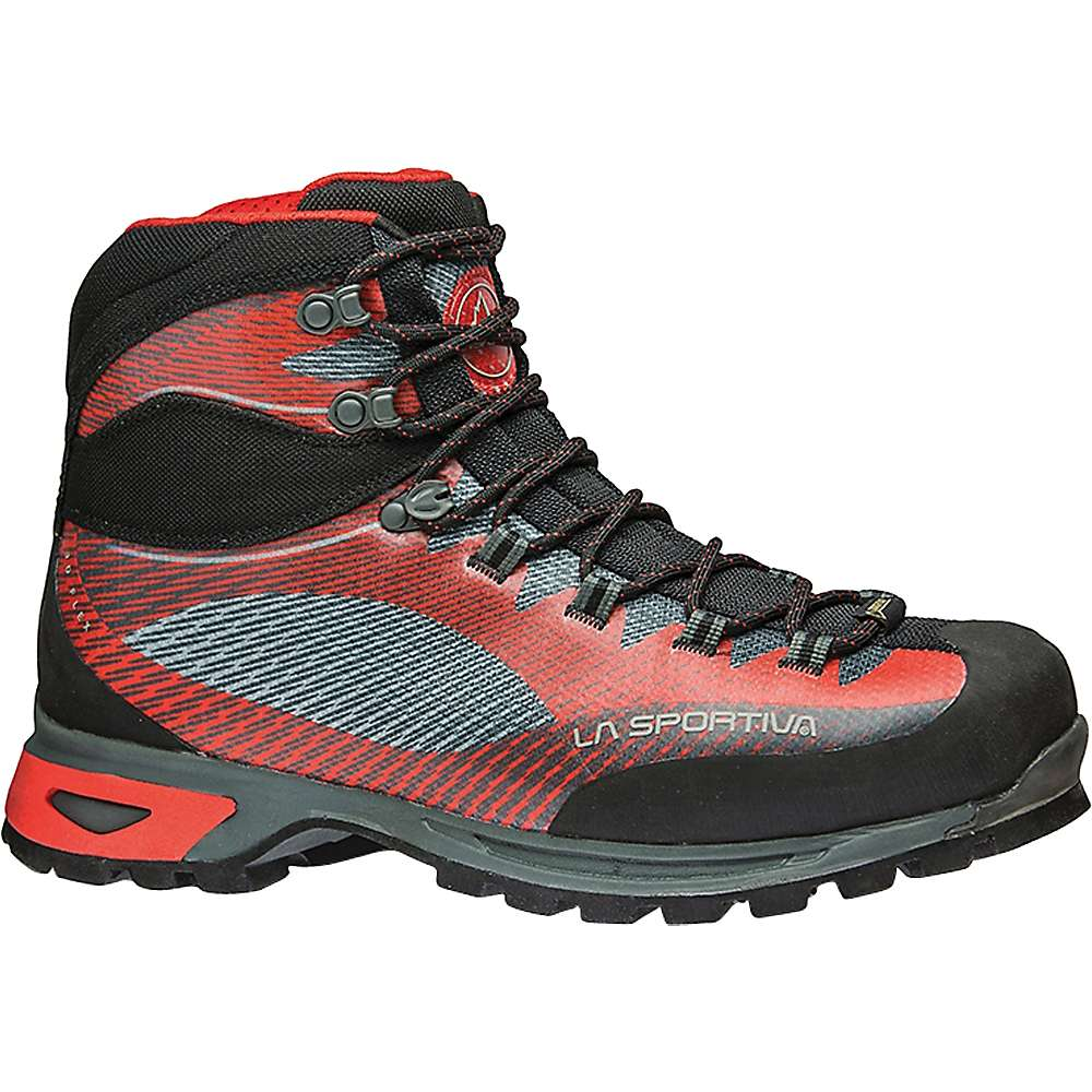 La Sportiva Men's Trango TRK GTX Boot - at Moosejaw.com