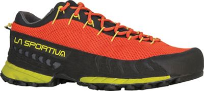 La Sportiva Men's TX3 Shoe