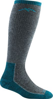 Darn Tough Women's Mountaineering Extra Cushion Sock