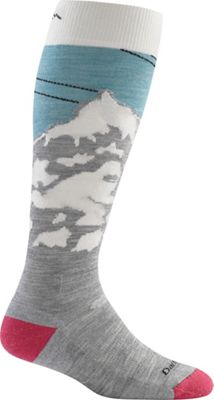 Darn Tough Women's Yeti OTC Cushion Sock
