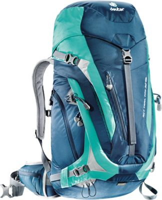 Deuter ACT Trail Pro 32 SL Pack