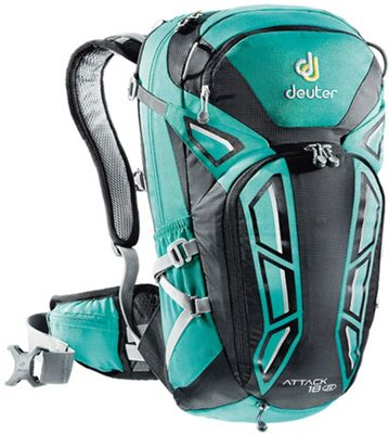 Deuter Attack 18 SL Pack