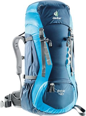 Deuter Fox 40 Pack