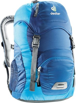 Deuter Kid's Junior Pack