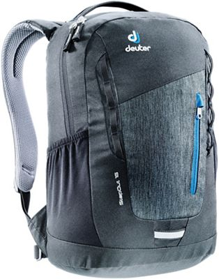 Deuter Step Out 16 Pack