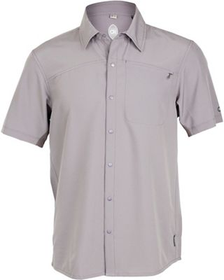Club Ride Men's Protocol Shirt
