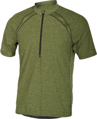 Club Ride Men's Roadeo Top