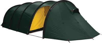 Hilleberg Stalon XL Basic 14 Person Tent