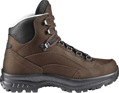 Hanwag Men's Alta Bunion Boot