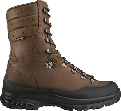 Hanwag Men's Brenner Wide GTX Boot