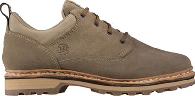 Hanwag Men's Kofel Low Boot
