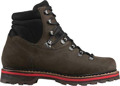 Hanwag Men's Stuiben Boot
