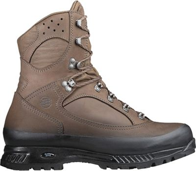 Hanwag Men's Tyst GTX Boot