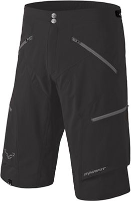 Dynafit Men's Traverse DST Short