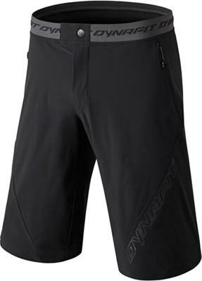 Dynafit Men's Xtrail DST Short