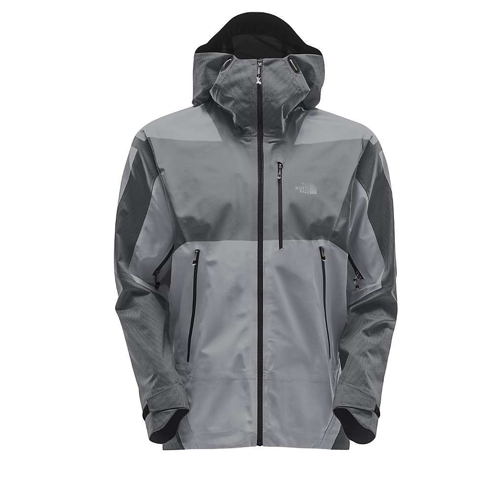 North Face Schoudertas : The north face summit series men s l shell moosejaw