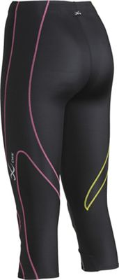CW-X Women's 3/4 Expert Tight