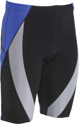 CW-X Men's Endurance Generator Short