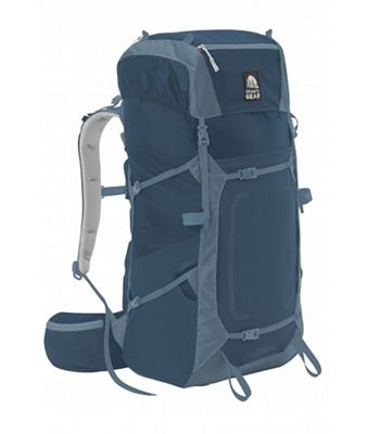 Granite Gear Lutsen 45 Pack