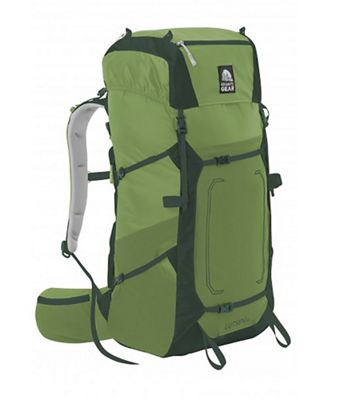Granite Gear Lutsen 55 Pack