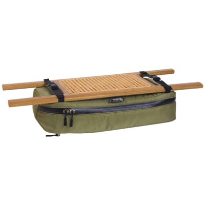 Granite Gear Original Stowaway Seat Pack