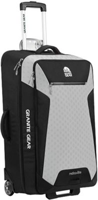 Granite Gear Reticu-Lite 30 Wheeled Upright Travel Pack