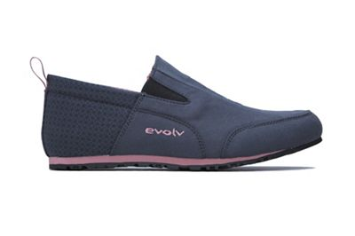 Evolv Women's Cruzer Slip On Shoe