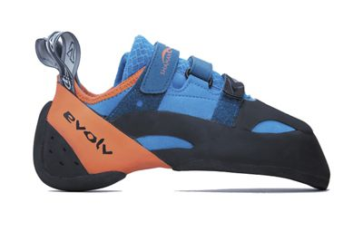 Evolv Men's Shaman Climbing Shoe