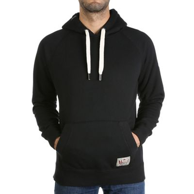 Moosejaw Men's The Final Countdown Premium Pullover Hoody