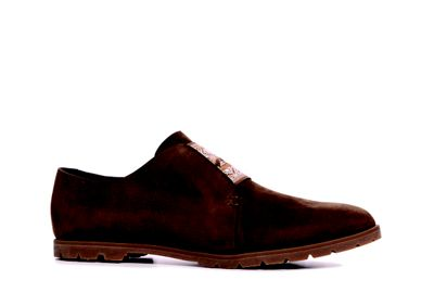 Woolrich Footwear Women's Left Lane Shoe