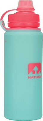 Nathan FlexShot 750ml Bottle