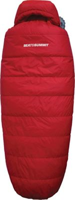 Sea to Summit Basecamp BC II Sleeping Bag