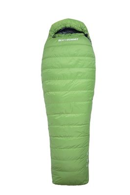 Sea to Summit Latitude Lt I Sleeping Bag